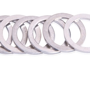 O Rings Washers Spare Parts