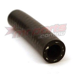 Submersible rubber hose