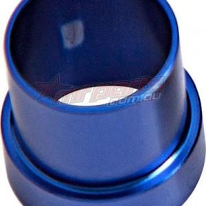Hard tube Sleeve
