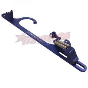 Carburettor fittings & brackets