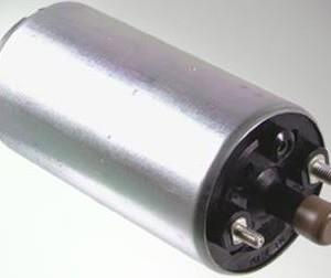 efi-300