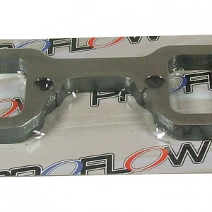 Header Flanges DIY Headers