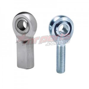 Carbon Steel Rod Ends