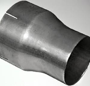 Steel Reducers