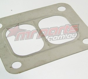 Turbo gaskets / Flanges / Bolts